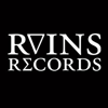 Ruins Records