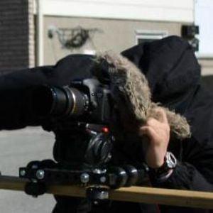 Profile picture for Benoit C