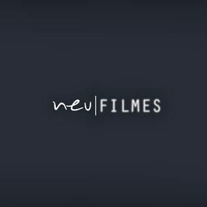 Profile picture for Neu Filmes