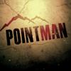 Point Man Films