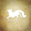 Dancing Fox Films