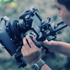 Exigent Films
