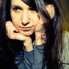 Iris Gavric