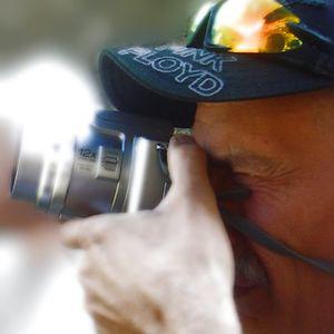 Profile picture for Vaso Gabunia