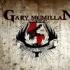 Gary Mcmiilan Jr