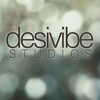 DesiVibe Studios