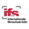 ifs internat. filmschule köln