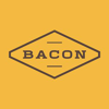 BACON: things developers love