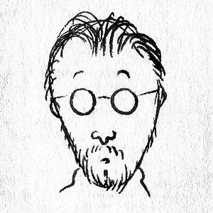 Profile picture for Jesse Krauß