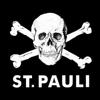 FCSP Fanshop