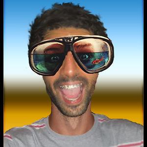 Profile picture for Pedro Freitas
