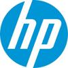 HP Türkiye