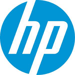 Profile picture for HP Türkiye