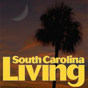 Profile picture for South Carolina Living