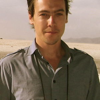 Nicholas Greene