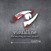 Visualline
