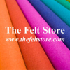 The Felt Store