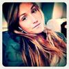 Jessica Biot