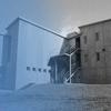 EASD Antonio Failde Ourense