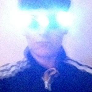 Profile picture for elena gaztelumendi
