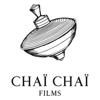 Chaï Chaï Films