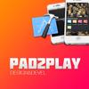 pad2play