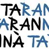 Tarannà Viajes