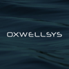 OXWELLSYS