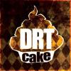 DirtyCake Crew