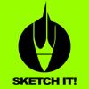 Sketch-it!