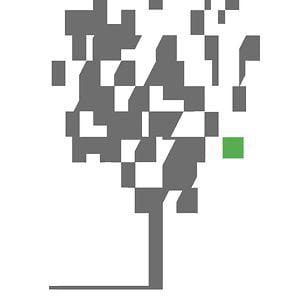 Profile picture for Digital Landscape Architecture