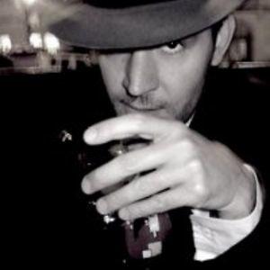 Profile picture for Michael Palmieri