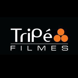 Profile picture for Tripé Filmes