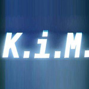 Profile picture for K.i.M.