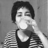 Anita Esfandiari