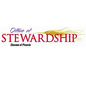 Profile picture for Office of Stewardship
