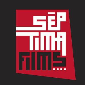 Profile picture for SEPTIMA FILMS