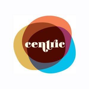 Profile picture for Centric TV