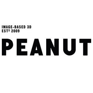 Profile picture for PEANUT