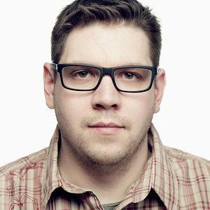 Profile picture for Michael Ericsson