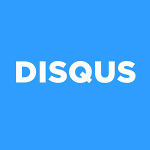 Profile picture for Disqus