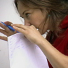 Kamila Ticha'