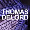 Thomas Delord
