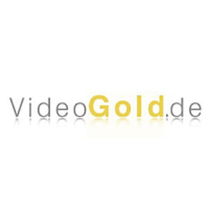 Profile picture for VideoGold.de