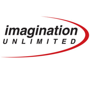 Profile picture for Imagination Unlimited