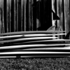 Sugar Mountain Surfboards