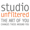 Studio Unfiltered