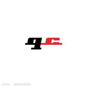 Profile picture for Quintocolor