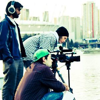 North of Nowhere Films