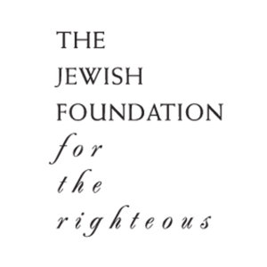 Profile picture for www.JFR.org